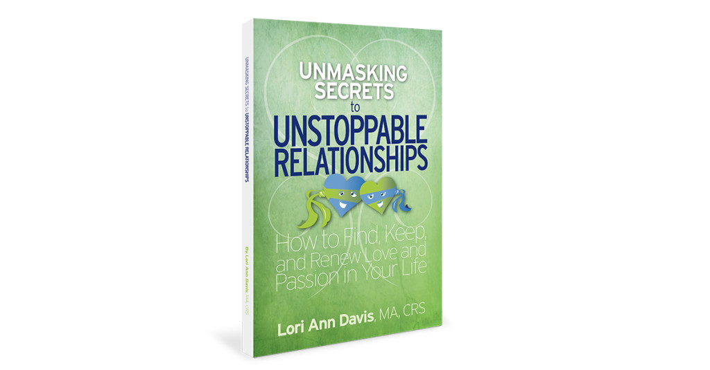Unstoppable-Relationships-hero
